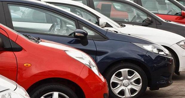 تراجع رقم معاملات وكلاء السيارات بنسبة تتراوح بين 10 و15 بالمائة