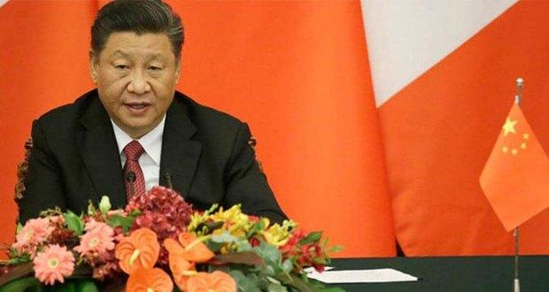 الصين تعلن استئناف العمل في 90 بالمائة من مؤسساتها الصناعية