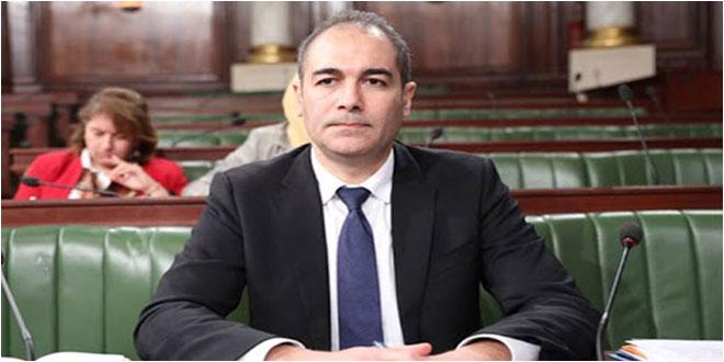 وزير المالية: ديون المؤسسات العمومية تجاوزت حاليا 6000 مليون دينار