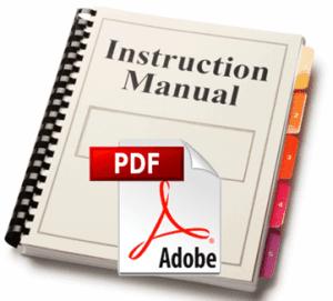 Manuales y Libros Radionica