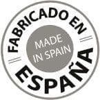 Dispositivos Radionica ARE-X fabricados en España
