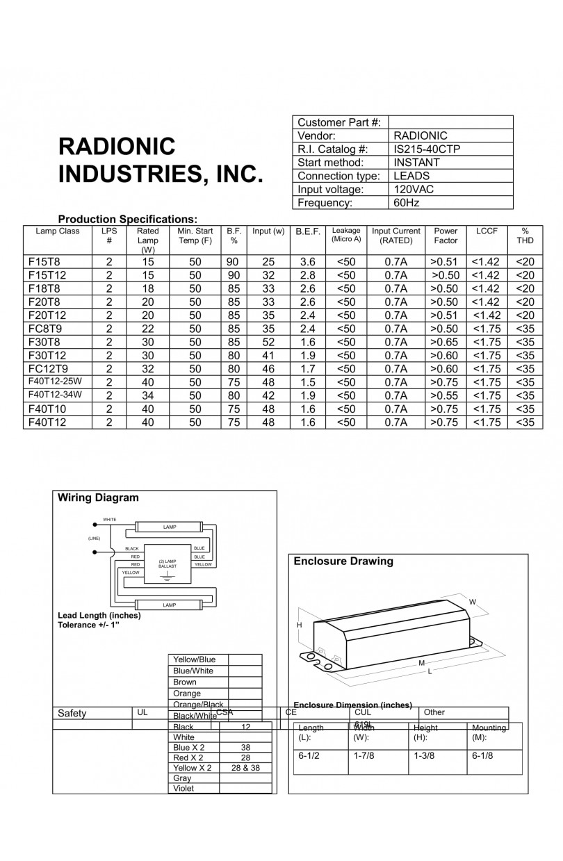 Apexi Vafc Wiring Diagram B16a Wonderful Contemporary Electrical And