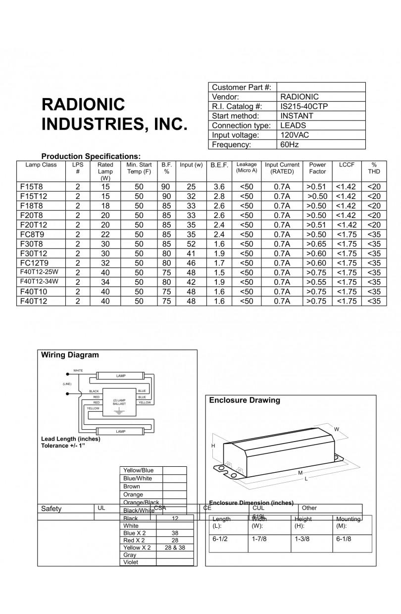 Wondrous Apexi Safc Wiring Diagram Wiring Library Wiring 101 Vihapipaaccommodationcom