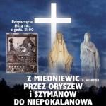 nocna_pielgrzymka_piesza1