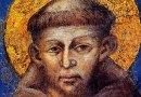Dziś (17.09) – Święto Stygmatów św. Franciszka z Asyżu
