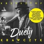 krzysztof_krawczyk_duety