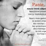 modlitwa_na_dni_przemeczenia