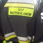 osp_niepokalanow1