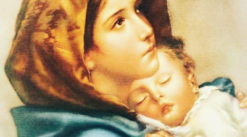 Niepokalanów: Za nami 54. spotkanie Oddaj się Maryi