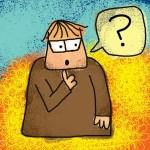 DO ODSŁUCHANIA: Czy jest dobra i zła joga? Wyjaśnia s. Michaela Pawlik