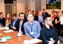 Mazowsze: 90 praktykantów marszałka województwa