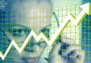 Ekonomia w Radiu Niepokalanów
