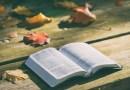 XXIV Ogólnopolski Konkurs Wiedzy Biblijnej 2019/2020