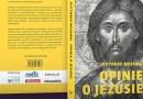 Vittorio Messori: Opinie O Jezusie
