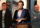 Wędrówki z Radiem Niepokalanów: Magdalena Wolińska-Riedi