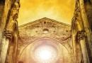Wincenty Łaszewski: Exodus. 7 proroctw o Kościele