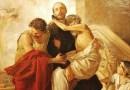 Wszystkiego Zdrowego od Jana Bożego: Fizykoterapia – środa, 27 października, 18.15