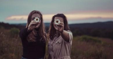 """Niepokalanów: Spotkanie dla kobiet z cyklu """"Świętość w zwyczajności"""" – 23 października"""