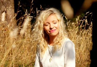 DO ODSŁUCHANIA: Jak przebudzić się do pełni życia? Ewa Liegman