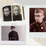 DO ODSŁUCHANIA: Brat Jan Vianney Kończewski. Niewolnik Maryi w mundurze Wehrmachtu