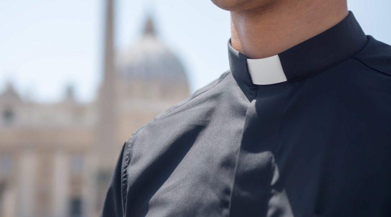 Niepokalanów: Rekolekcje dla kapłanów w duchowości św. Maksymiliana