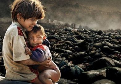 Dziś (26 września) Światowy Dzień Migranta i Uchodźcy
