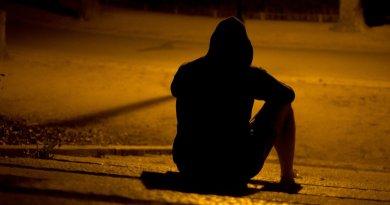 Niepokalanów: Rekolekcje dla osób w depresji, przeżywających kryzys wiary, będących w nałogach, uzależnieniach, zniewoleniach itp.