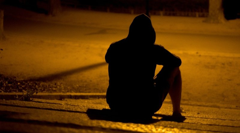 Niepokalanów: Rekolekcje dla osób w depresji