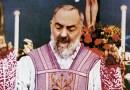 Ojciec Pio i Niepokalana – piątek, 24 września, 9.15 i 21.30