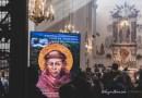 """FOTORELACJA """"Dzień św. Franciszka i Lasu Bielańskiego"""" / Dobre Miejsce"""