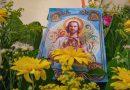 Nowenna przed wspomnieniem św. Judy Tadeusza (28.10), patrona spraw TRUDNYCH I BEZNADZIEJNYCH