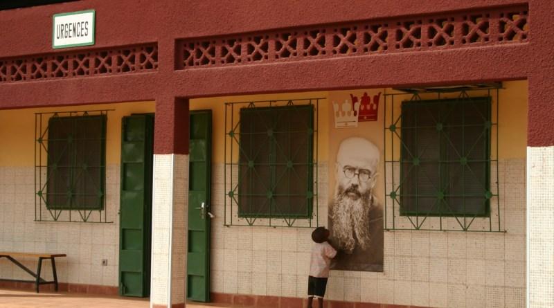 Ze św. Maksymilianem w Burkina Faso – trwa Tydzień Misyjny