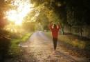 Wszystkiego Zdrowego od Jana Bożego: Co nam grozi, jeśli za mało będziemy się ruszać? Jakich chorób można uniknąć dzięki aktywności fizycznej? – środa, 20 października, 18.15