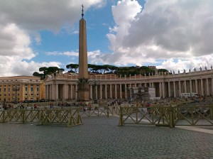 rzym 8