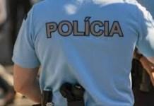 Pescador de Vila do Conde suspeito de traficar heroína