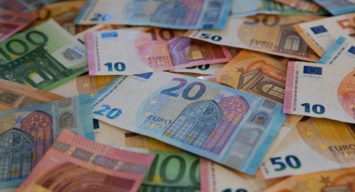 Bancário de Santo Tirso desviou milhares das contas de clientes