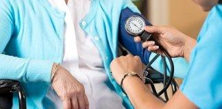 Nova unidade para doentes respiratórios de Matosinhos