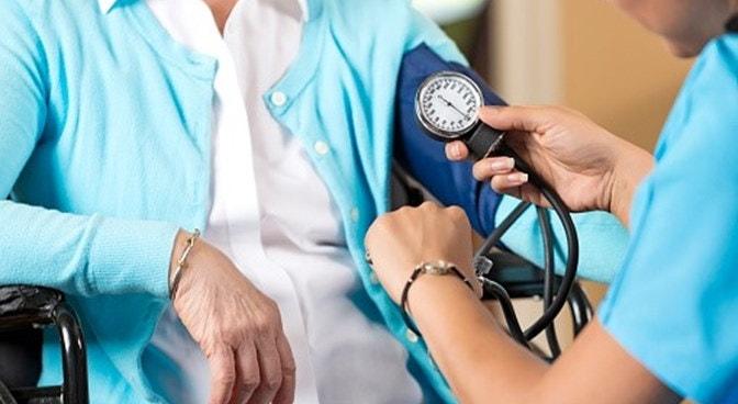 Primeiro Ministro anuncia 1.366 contratações no Dia do Enfermeiro1,4 milhões de consultas presenciais em 2020