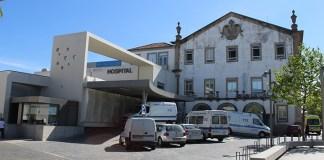 Centro Hospitalar da Póvoa de Varzim/Vila do Conde abre novas alas