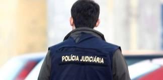 Buscas por suspeita de fraude passaram por vários concelhos da AMP