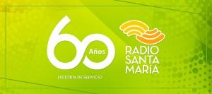 radio-santa-maria