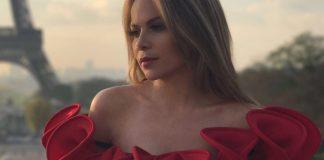 Hilda Gutierrez Estrella TV