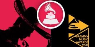 Regional mexicano en los Grammy