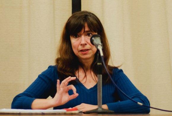 Vulnerables pero juntxs: habitar el mundo desde el ecofeminismo