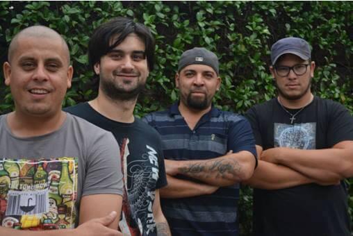 TALC: La antítesis del rock
