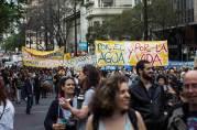 2017.10.20 - Marcha contra ley de riego014