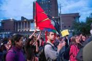 2017.10.20 - Marcha contra ley de riego023