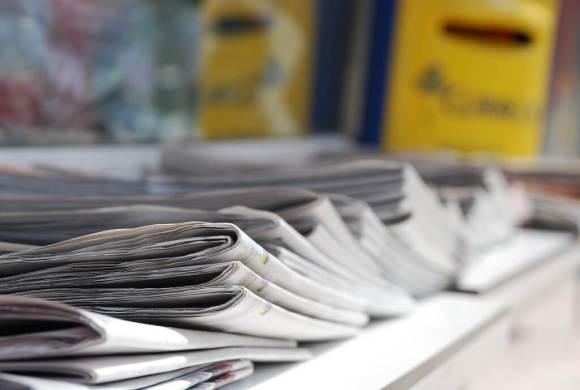 Libertad de prensa: con Guillermo Draper