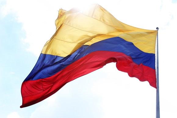 ¿Qué Colombia queremos?
