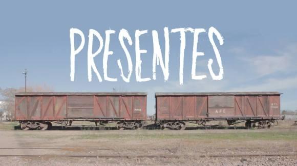 """""""Presentes"""": un documental sobre nuestro pasado, presente y futuro"""